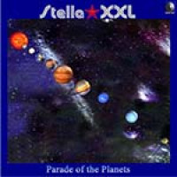 Stella XXL - Parade of the Planets