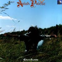 Arisk Priest - Freedom