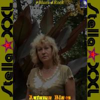 Stella XXL - Autumn Blues