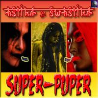 Astika & Swastika - Super-Puper