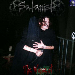 Satanist - The Worse of