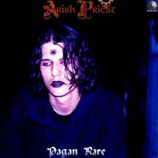 Arisk Priest - Pagan Rare