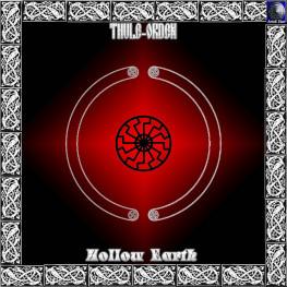 Thule-Orden - Hollow Earth