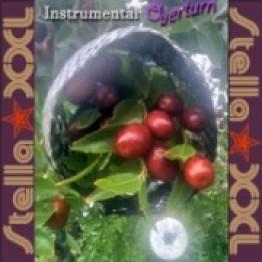Stella XXL - Instrumental Overturn