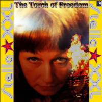 "Released a new EP ""The Torch of Freedom"""
