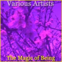 """A new collection """"The Magic Of Being"""" has been released"""